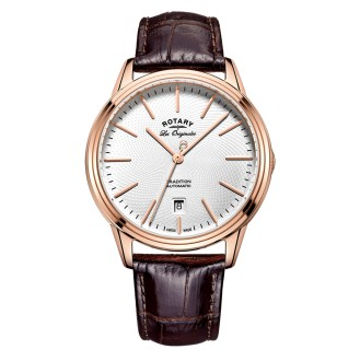 GS90164_02 Brown Strap
