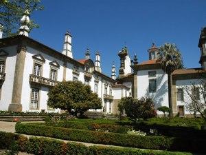 UDIPSS - Vila Real