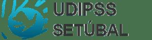UDIPSS Setúbal