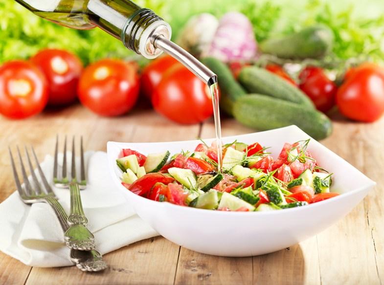 10 tips voor een gezonder DINER