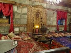 Erzurum Evleri 7