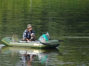 Balıkçı