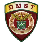 University of the Philippines Diliman Department of Military Science and Tactics