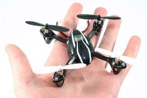 mini drones main