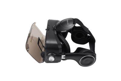 Casque VR 3