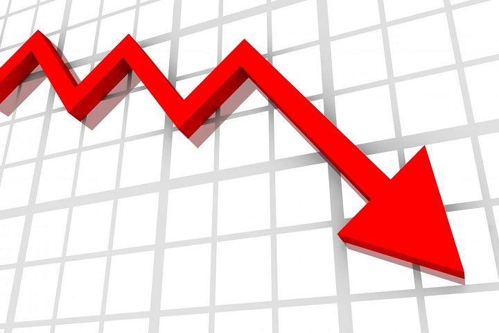 Considérable baisse du salaire des Youtubers