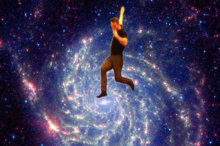 Comment Shooting Stars est-il devenu un meme ?