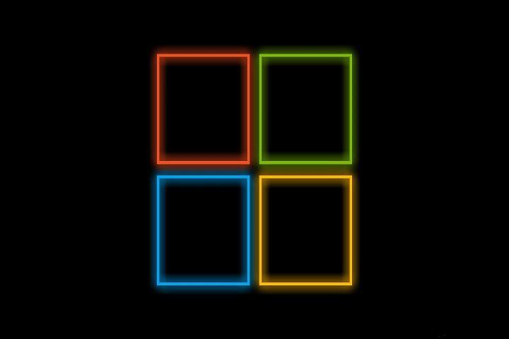 Windows commence à changer de style