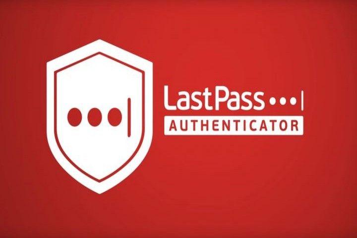 LastPass : N'oubliez plus vos mots de passe !