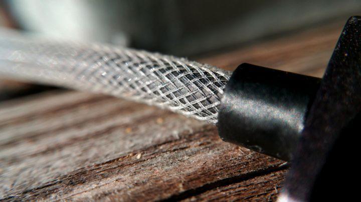 Câbles résistant
