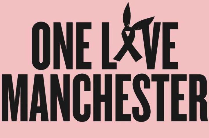 onelovemanchester pensée attentat victime web