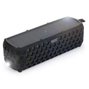 Enceinte Stéréo Sans Fil Bluetooth GRDE