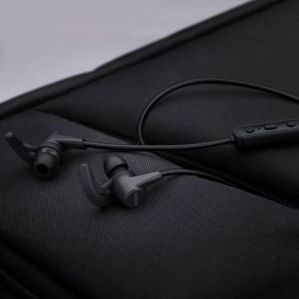 aukey ecouteurs bluetooth magnetic wireless EP-B40