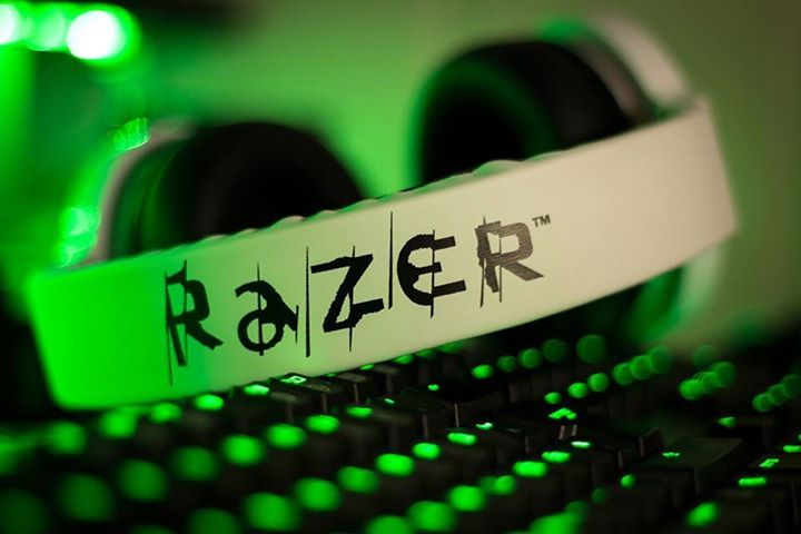 Razer : un smartphone spécial gaming en développement