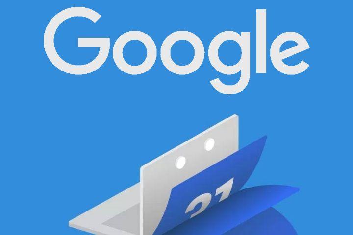 Google Agenda pour le web fait peau neuve !