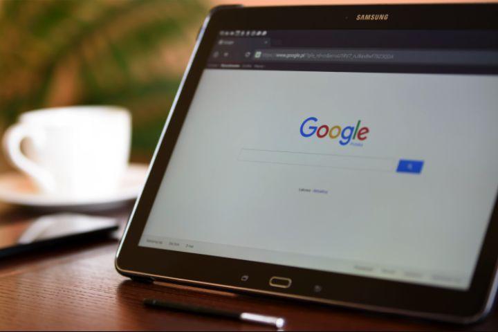 Obtenir des résultats plus précis sur Google