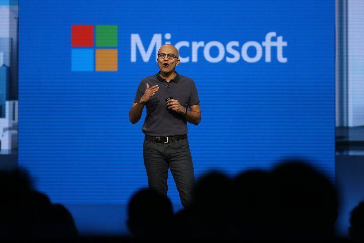 Windows Mixed Reality : la VR selon Microsoft !