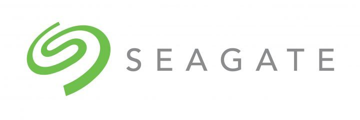 seagate-concurrent-western-digital-12-TO