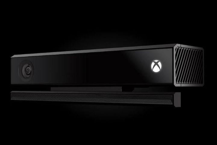 Microsoft débranche définitivement la Kinect