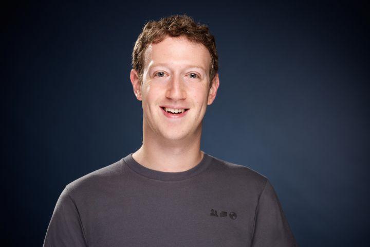 Mark Zuckerberg compte réparer Facebook en 2018