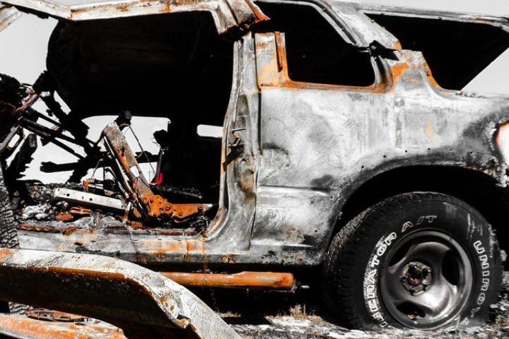 accidents blessés assurance waze allianz