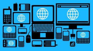 sillicon valley combat net neutrality against contre neutralité du net