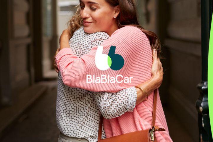 BlaBlaCar subit de gros changements