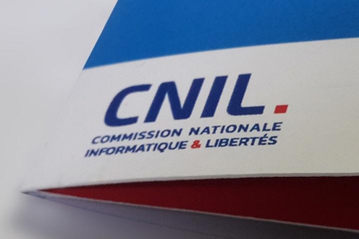 La CNIL a 40 ans, mais elle est toujours d'actualité