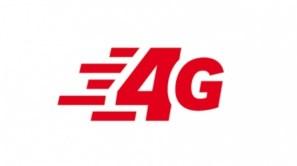 4G téléphone SFR data illimité professionnels
