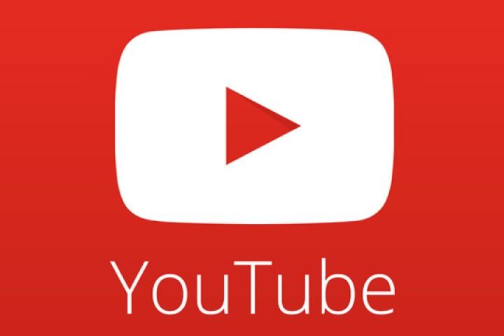 youtubeuse