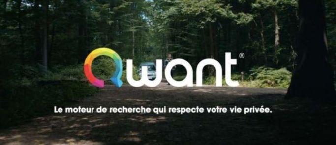 qwant