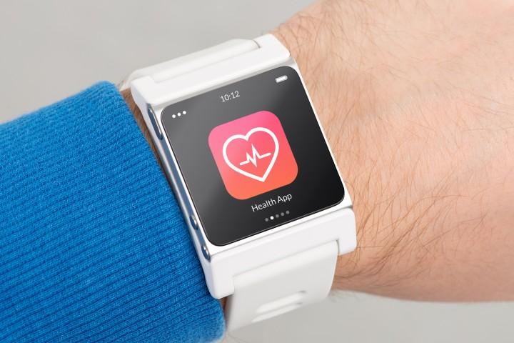 Savoir si on est en bonne santé grâce à la tech, c'est nécessaire ?