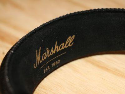 Marshall MID ANC