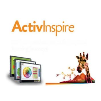 ActivPanel Touch