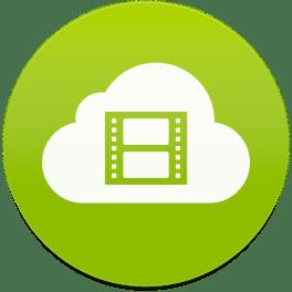 télécharger des vidéos