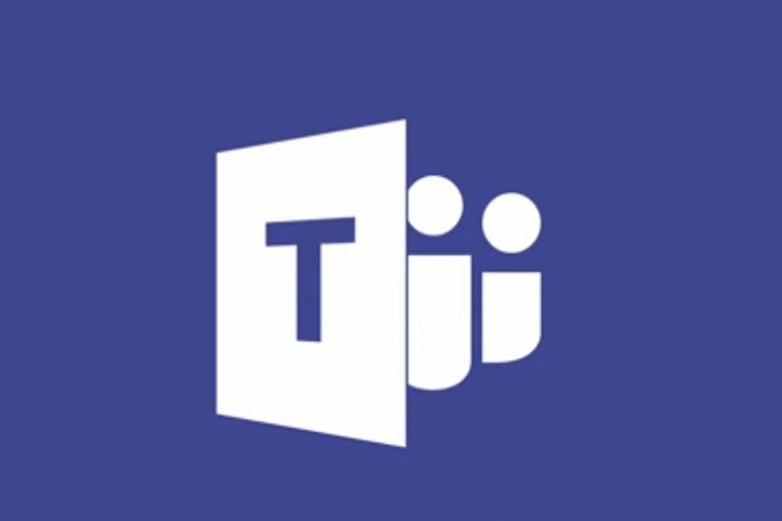 Microsoft Teams désormais proposé dans une version gratuite