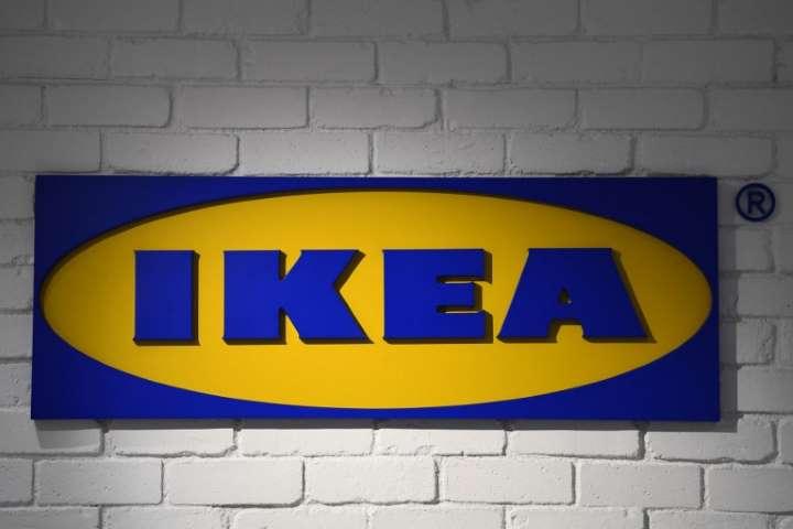 Ikea Home Smart : le géant de l'ameublement se lance dans la maison connectée