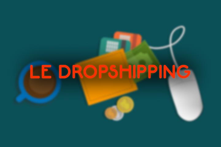 Le dropshipping : en quoi ça consiste ?