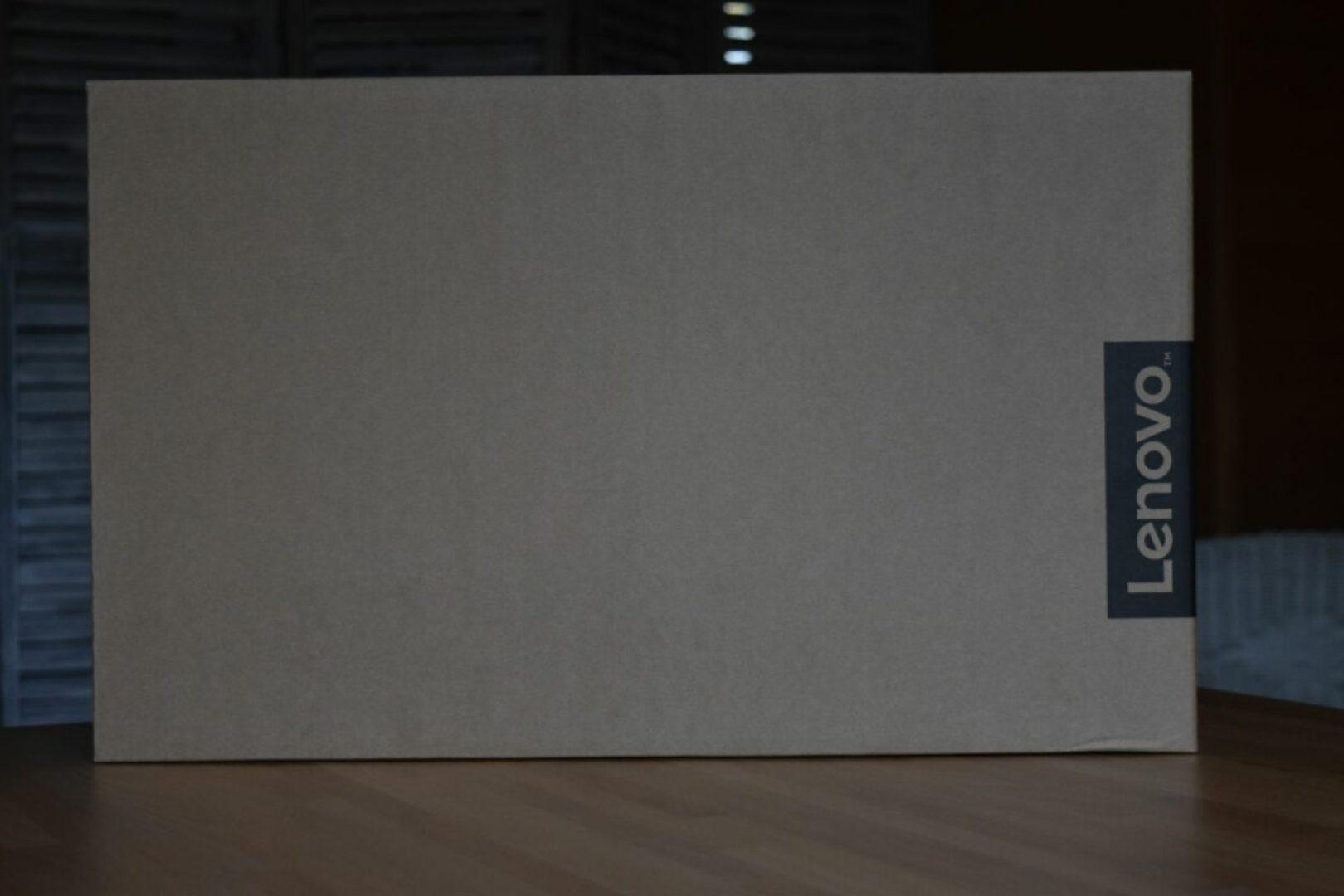 carton lenovo