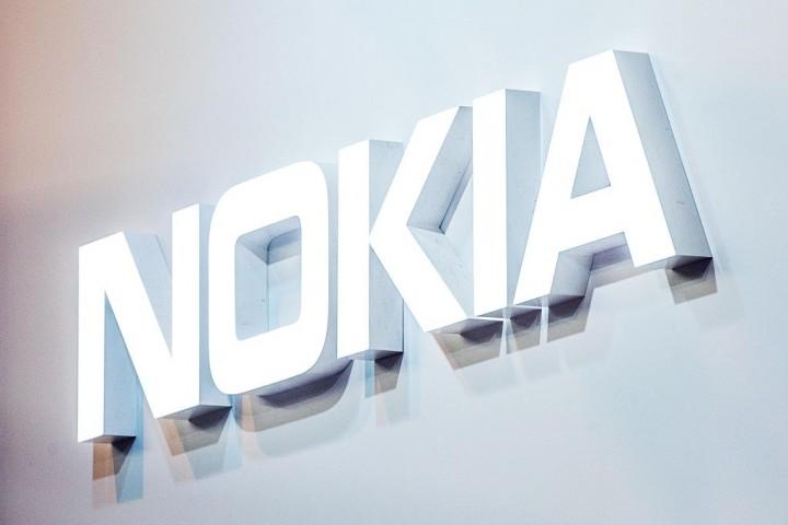 Nokia : un smartphone avec 5 capteurs photo au dos ?