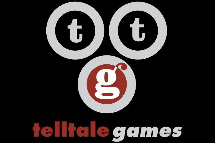 Telltale Games : presque tous les employés licenciés