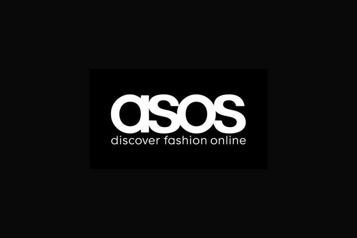ASOS recrute sur Instagram : c'est faux !
