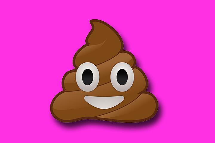 C'est la journée mondiale des emojis !