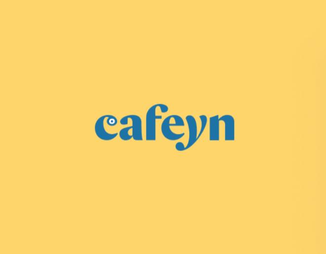 Cafeyn : des magazines gratuitement en illimité pendant 1 mois