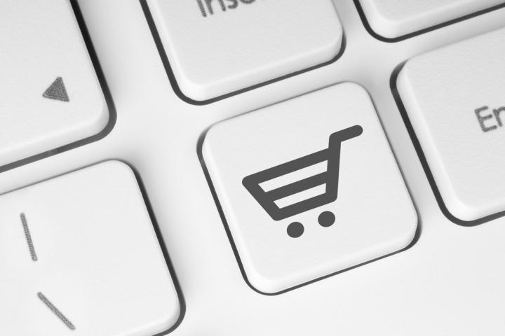 Les méthodes de vente sur Internet