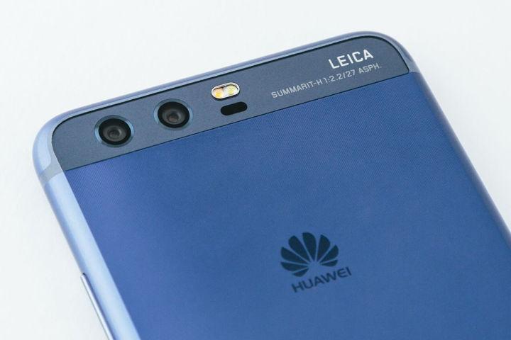 Huawei veut sortir son smartphone à écran pliable avant Samsung