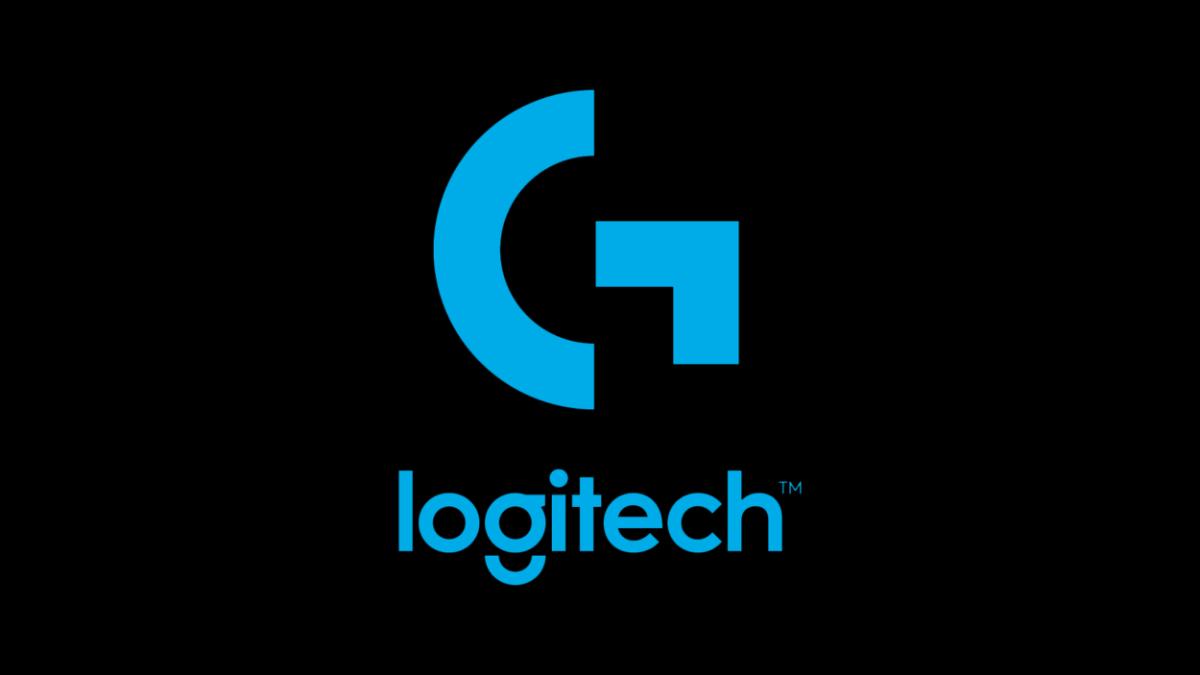 Logitech G : des promotions sur un casque et un clavier sur Amazon !