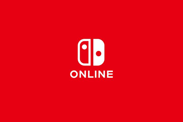 Nintendo Switch Online : plus d'abonnement, plus de cloud