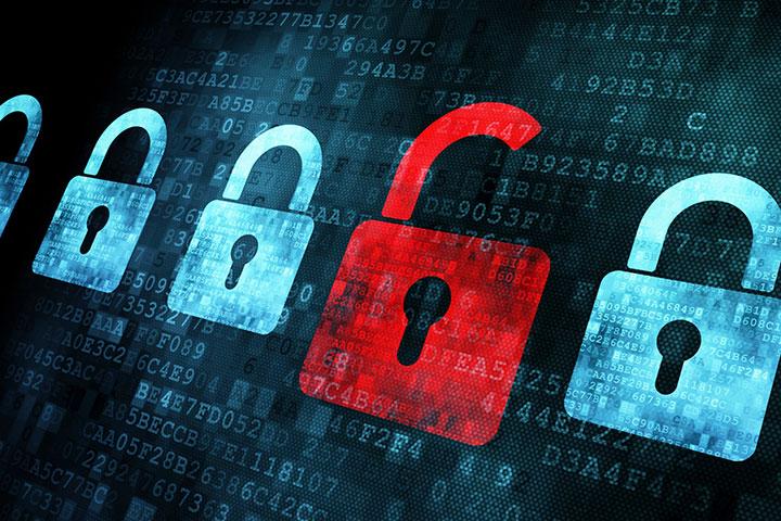 La sécurité informatique, de quoi sauver une entreprise