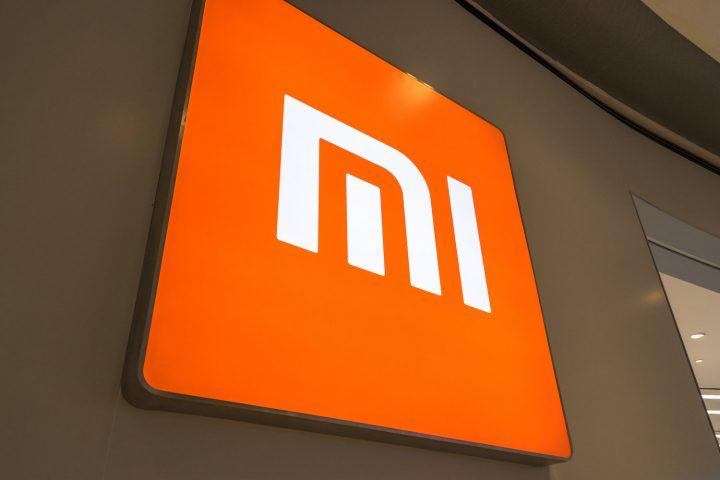 Marché de la télévision : Xiaomi se lance dans le challenge
